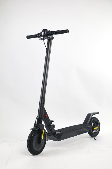 L6 electric scooter